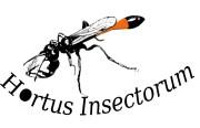 Logo Hortus Insectorum