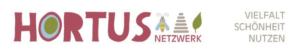 Logo vom Hortus Netzwerk